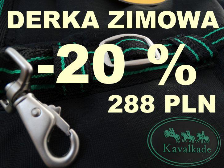 https://static.istore.pl/istore/22538/photos/original/42080170.jpg